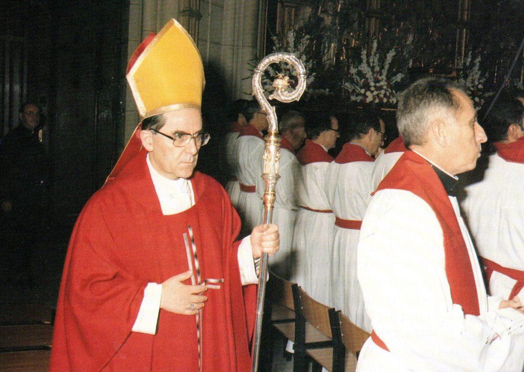 Mario Tagliaferri